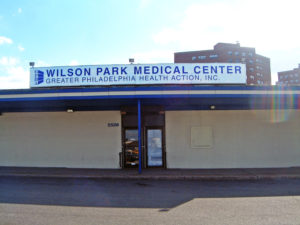 1982_WilsonParkMedicalCenter