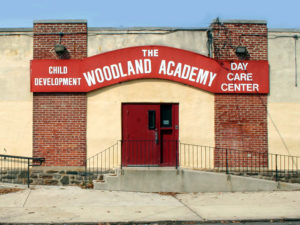 1990_WoodlandAcademyDayCare