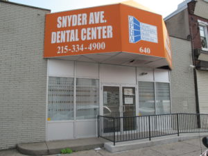 2010_ChinatownDentalCenter
