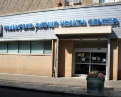 Frankford Avenue Health Center