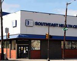 Southeast-Health-Center
